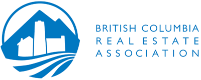 British Columbia Real Estate Association - Houses for Sale in Ladysmith